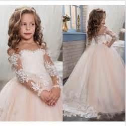 robe de mariage fille robe de mariage pour fille pas cher