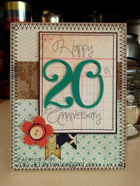 happy  anniversary card   fresh daily