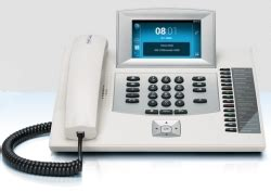 comfortel  ip tapicall fuer outlook office und