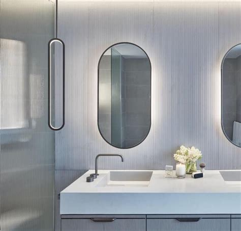 Bathroom Design Eastbourne by Eastbourne Display Suite Developed By Mirvac Vic And