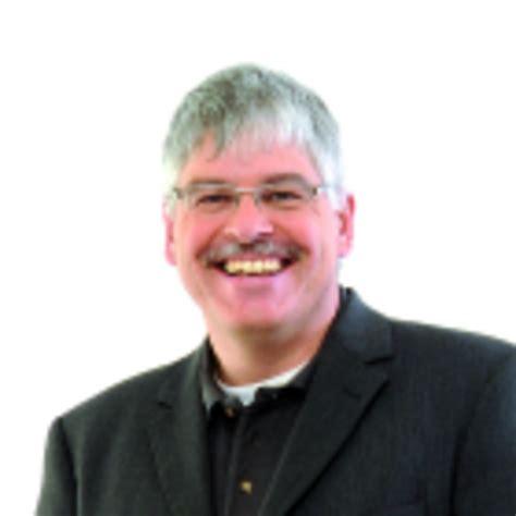 Jochen Baur  Vertriebsbeauftragter Innendienst Hackl