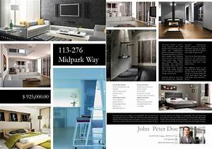 real estate feature sheet templates sampletemplatess With real estate feature sheet template free