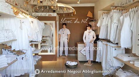 arredamenti usati per negozi arredamenti per negozi abbigliamento effe arredamenti
