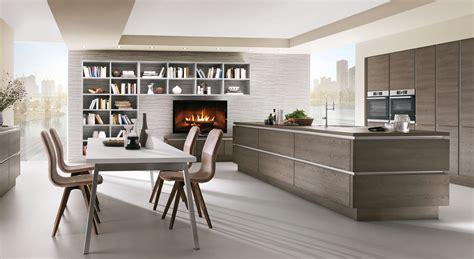 cuisine eco cuisine melun eco cuisine melun 77 votre cuisine tout