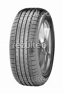 Pneus Good Year : eagle ls2 goodyear pneu t comparer les prix test avis fiche d taill e o acheter ~ Medecine-chirurgie-esthetiques.com Avis de Voitures