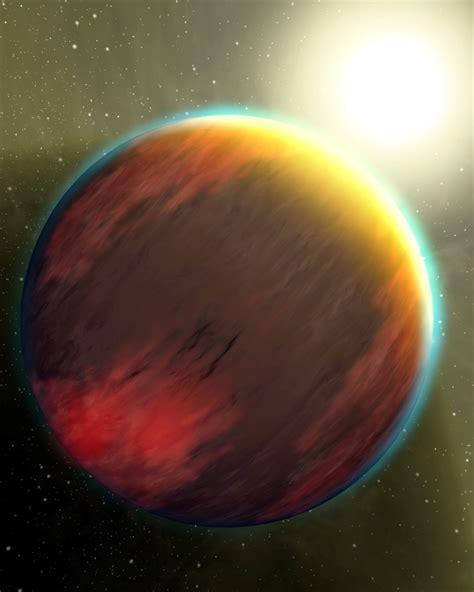 Nibiru Planeta X   Ison Nibiru   Nibiru Taśma Czasu ...
