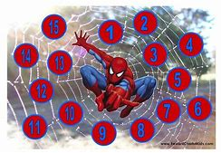 Images for printable spiderman sticker charts 12design28 hd wallpapers printable spiderman sticker charts voltagebd Gallery