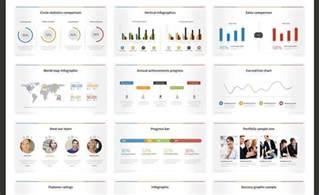 powerpoint design 60 beautiful premium powerpoint presentation templates design shack
