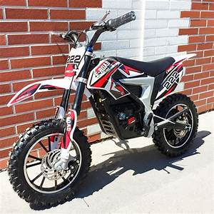 Vidéo De Moto Cross : moto cross lectrique falcon 500w wheel n go urban mobility v lo lectrique trottinette ~ Medecine-chirurgie-esthetiques.com Avis de Voitures