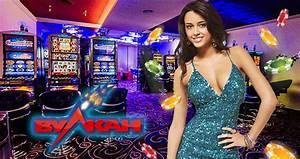 Kazino Onlajn Vegas kalender HD