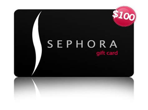 The launch of the sephora credit card exemplifies sephora's loyalty philosophy in every sense; Beauty Blogger Giveaway - Polish Galore