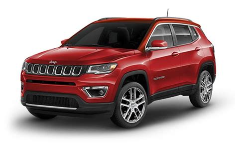 jeep compass price jeep compass price in india images mileage features
