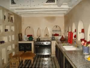 les modeles des cuisines marocaines decoration cuisine marocaine 2010