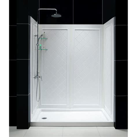 lowe kitchen faucets shower enclosure kits shower enclosure modern contempo