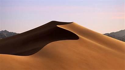 4k Mojave Mac Os Wallpapers Dynamic Macos