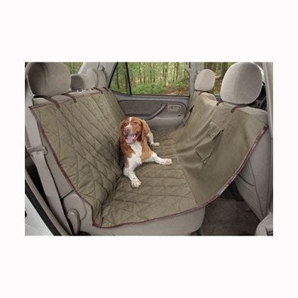 Solvit Hammock by Solvit Sta Put Deluxe Hammock Seat Cover 1800petmeds