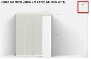 Ikea Pax Eckelement Alt : jason fellmann 39 s blog ikea pax eckschrank alles andere als passend ~ Orissabook.com Haus und Dekorationen