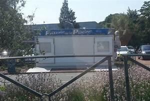 Piscine Liévin : friterie de la piscine li vin sur le portail des friteries ~ Gottalentnigeria.com Avis de Voitures