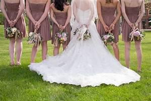 Dresscode Hochzeit Gast : hochzeit dresscode hochzeitsmode f r g ste ~ Yasmunasinghe.com Haus und Dekorationen
