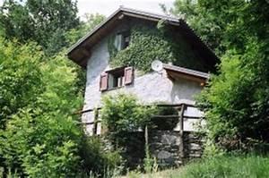 Haus Am Lago Maggiore Kaufen : immobilien kleinanzeigen idyllisches ~ Lizthompson.info Haus und Dekorationen