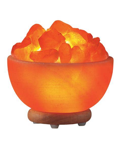 himalayan salt l bulbs himalayan salt l bed bath and beyond himalayan salt
