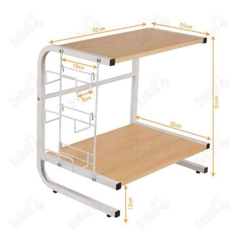 meuble de cuisine pour micro ondes meuble pour cuisine meubles