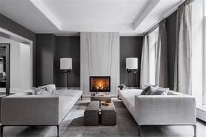 Neue Wohnung Einrichten : designer einrichtung wohnzimmer designer mbel sofas tische sessel schrnke und sthle with ~ Watch28wear.com Haus und Dekorationen