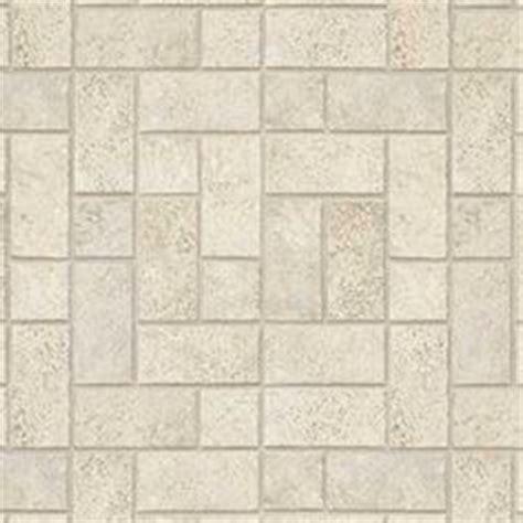 linoleum flooring grande prairie 1000 images about 材质 on pinterest vinyl flooring grand prairie and white vinyl