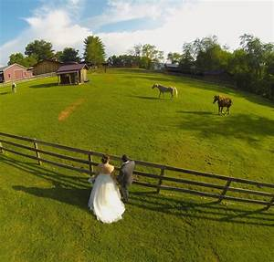 drone wedding photography a quick guide o my bridal pix With drone wedding pictures