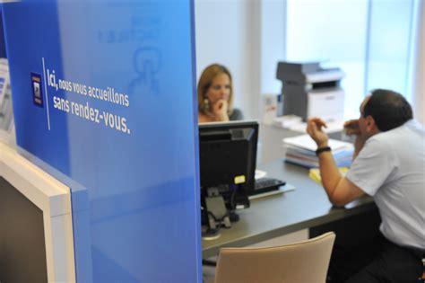 la banque postale sur le front du digital planete business