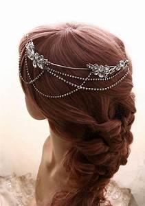 25 Best Wedding Hair Accessories Hairstyles Haircuts