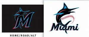 Miami Marlins New 2019 Logo General Chat Off Topic