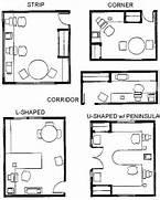 Office Design Office Designs Office Ideas Small Office Design Office Small Office Layout Floor PlansHouse Floors Small Offices Design Office Furniture Layout Ideas Office Design Layout Ideas Office Designs
