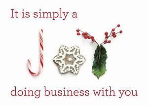 Best 25 Business christmas cards ideas on Pinterest