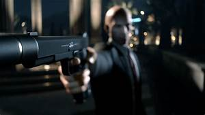 Hitman Best Game, HD Games, 4k Wallpapers, Images ...