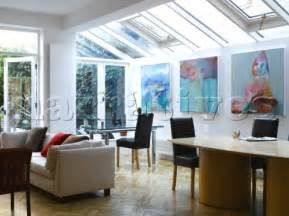 Peter Jones Kitchen by Vw026 07 Contemporary Extension Open Plan Living Room