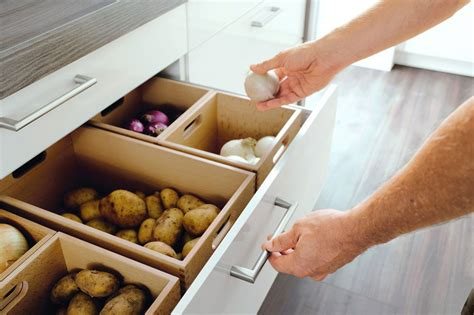 cuisine allemande cuisine allemande 37 photo de cuisine moderne design