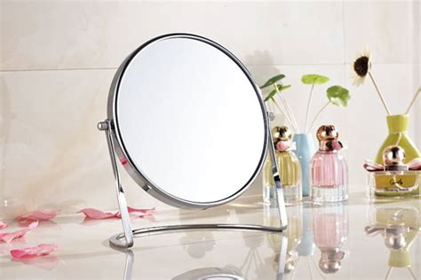 Phoenix Illuminated Bathroom Mirror 900mm600mm