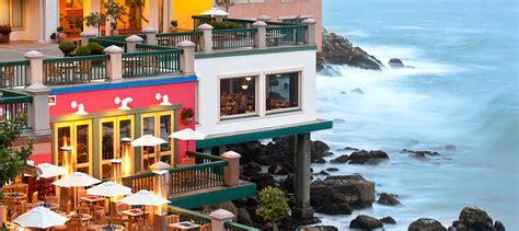 schooners coastal kitchen bar schooners coastal kitchen bar monterey ca california 7870