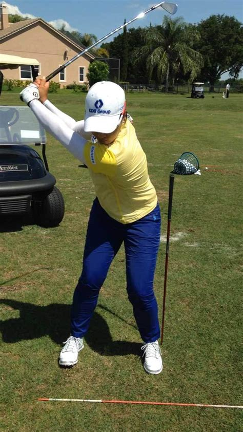 learning golf swing golf courses and golf swing lessons golf swing