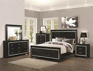 High end contemporary bedroom furniture raya store photo for The bedroom superstore