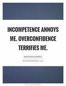 OUTLIERS Quotes... Incompetent Teacher Quotes