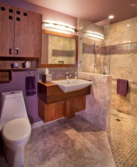 ud beautiful  bathroom design accessibility home