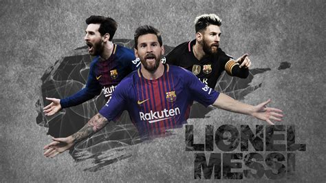 lionel messi wallpapers hd wallpapers id