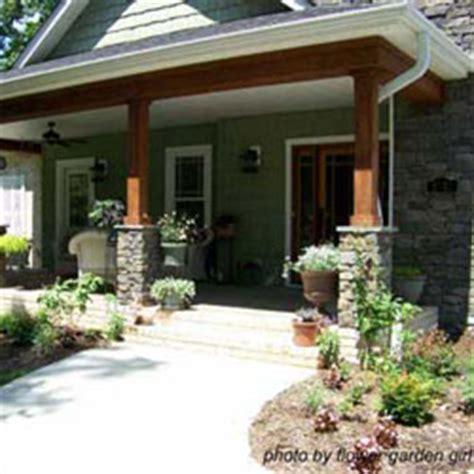 country porches wrap  porches farm house