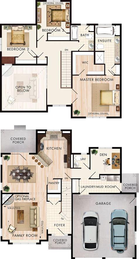 indian style floor ls plus de 1000 idées à propos de plan architeckture sur
