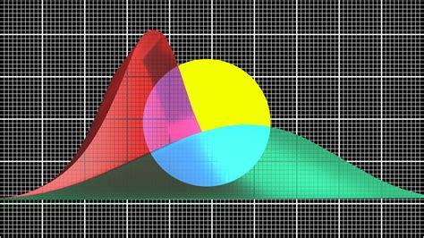 story   coronavirus flatten  curve chart