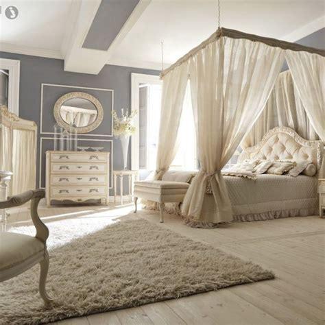 beautiful master bedrooms design decoration ideas