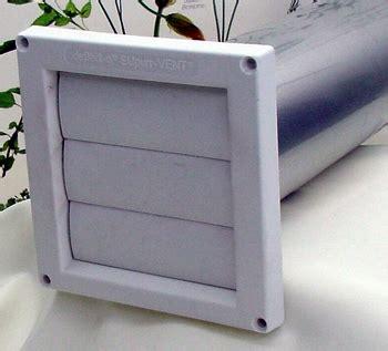 bathroom fan exterior vent covers bathroom exhaust fan vent covers my web value