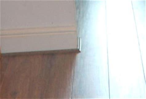 engineered hardwood floor steam mop engineered hardwood floors engineered hardwood floors